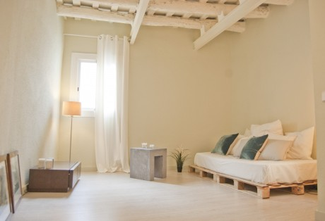 Home Staging 22m²